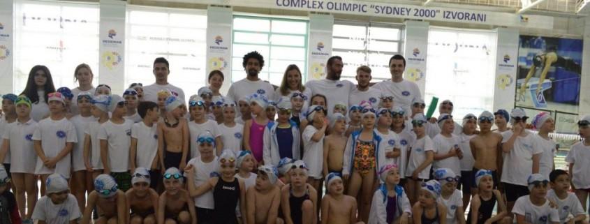 campioni-aqua-sport