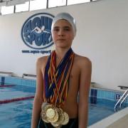 Alexandru - Ivanof