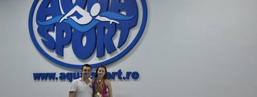 Profil-de-campion-Ana-Maria-Oprea (1)