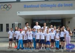 cadeti-aqua-sport