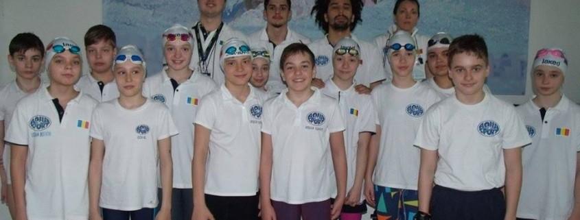 cadetii-aqua-sport