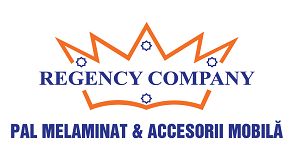 _04_logo_regency