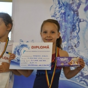06-07.05.2017 - Cupa Prichindel (3)