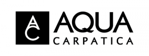 _13_logo_aqua_orizontal