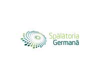 _3_spalatoria_germana_logo-2
