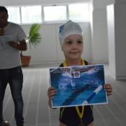 17.06.2017 - Ziua Copilului Targoviste (1)