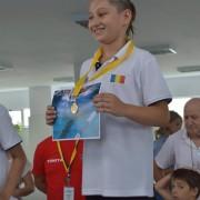 17.06.2017 - Ziua Copilului Targoviste (10)