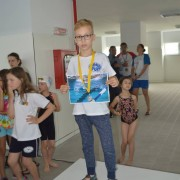 17.06.2017 - Ziua Copilului Targoviste (11)