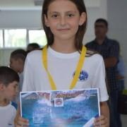 17.06.2017 - Ziua Copilului Targoviste (13)
