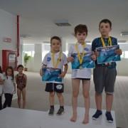 17.06.2017 - Ziua Copilului Targoviste (15)