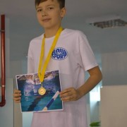 17.06.2017 - Ziua Copilului Targoviste (17)