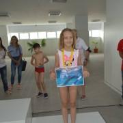 17.06.2017 - Ziua Copilului Targoviste (18)
