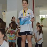 17.06.2017 - Ziua Copilului Targoviste (19)