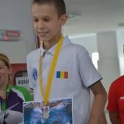 17.06.2017 - Ziua Copilului Targoviste (20)