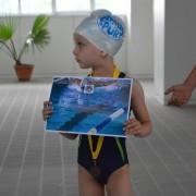 17.06.2017 - Ziua Copilului Targoviste (26)