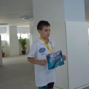 17.06.2017 - Ziua Copilului Targoviste (27)