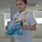 17.06.2017 - Ziua Copilului Targoviste (29)