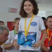 17.06.2017 - Ziua Copilului Targoviste (3)