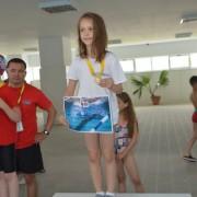 17.06.2017 - Ziua Copilului Targoviste (33)