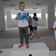 17.06.2017 - Ziua Copilului Targoviste (34)