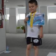 17.06.2017 - Ziua Copilului Targoviste (39)