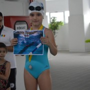 17.06.2017 - Ziua Copilului Targoviste (4)