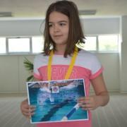 17.06.2017 - Ziua Copilului Targoviste (43)