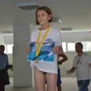 17.06.2017 - Ziua Copilului Targoviste (44)