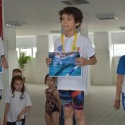 17.06.2017 - Ziua Copilului Targoviste (45)