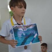 17.06.2017 - Ziua Copilului Targoviste (46)
