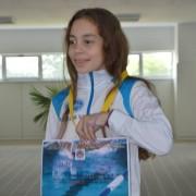 17.06.2017 - Ziua Copilului Targoviste (47)