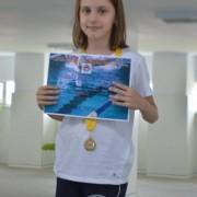 17.06.2017 - Ziua Copilului Targoviste (48)