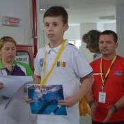 17.06.2017 - Ziua Copilului Targoviste (52)
