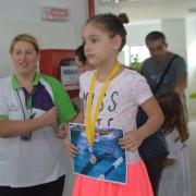 17.06.2017 - Ziua Copilului Targoviste (53)