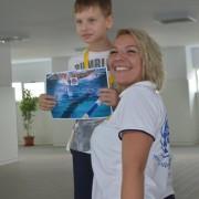17.06.2017 - Ziua Copilului Targoviste (55)