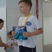 17.06.2017 - Ziua Copilului Targoviste (56)