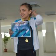17.06.2017 - Ziua Copilului Targoviste (58)
