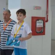 17.06.2017 - Ziua Copilului Targoviste (62)