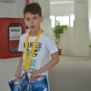 17.06.2017 - Ziua Copilului Targoviste (64)