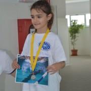 17.06.2017 - Ziua Copilului Targoviste (66)
