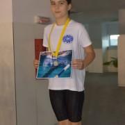 17.06.2017 - Ziua Copilului Targoviste (67)