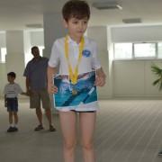 17.06.2017 - Ziua Copilului Targoviste (72)