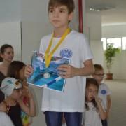 17.06.2017 - Ziua Copilului Targoviste (73)