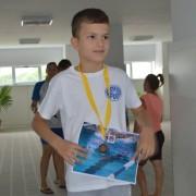 17.06.2017 - Ziua Copilului Targoviste (75)