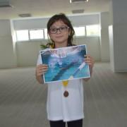 17.06.2017 - Ziua Copilului Targoviste (8)