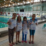 9-11.06.2017 - Campionat National 10-11 ani (11)