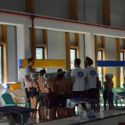 9-11.06.2017 - Campionat National 10-11 ani (3)