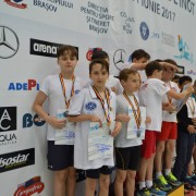 9-11.06.2017 - Campionat National 10-11 ani (6)