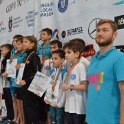 9-11.06.2017 - Campionat National 10-11 ani (9)