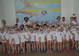 campionat-municipal-8-9-ani (5)